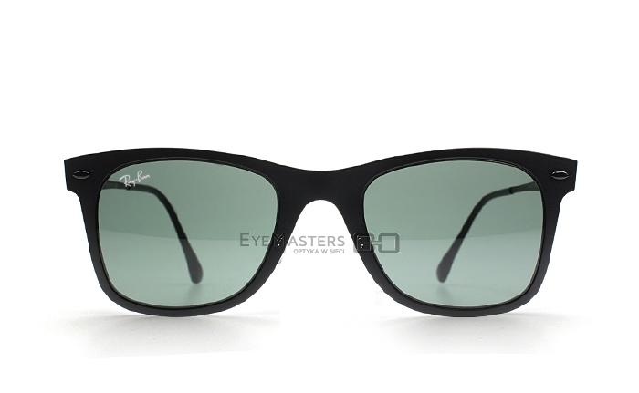 Okulary przeciwsłoneczne Wayfarer