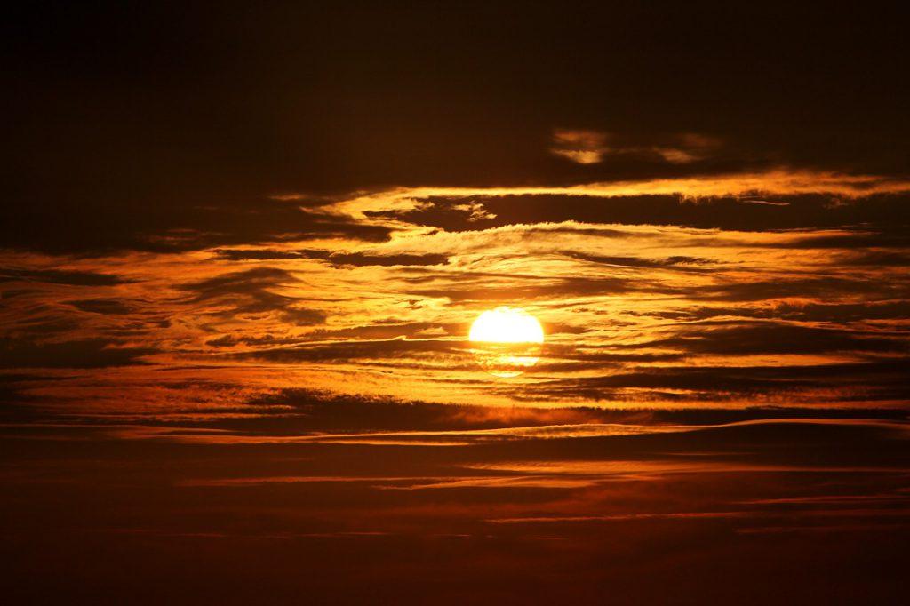 Filtry przeciwsłoneczne